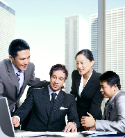 Business-chinese-thumbs2.png